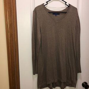 Apt-9 sweater